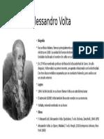 Alessandro Volta.pptx