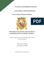 3 avance hispanismos en quechua de Vito.docx