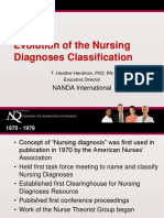 Evolution of the NDX Classification 01.ppt