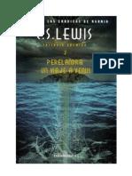 2. Perelandra (Trilogía Cósmica) - C.S Lewis.pdf