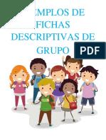 Ficha Descript i Vade Grupo Me Mx