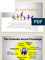 Catholic+Social+Teachings+Presentation+2016