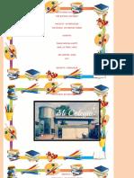 PROYECTO PREESCOLAR 2017.pdf
