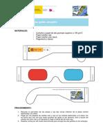 docStereo.pdf