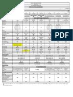 1182 -  Data Sheet - 26.11.2018.2018 (1)