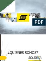 Análisis de Costos de La Soldadura_Andy Alvarez Borja-2017