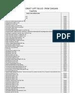 DAFTAR OBAT PKM.docx