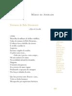 Noturno-de-Belo-Horizonte.pdf