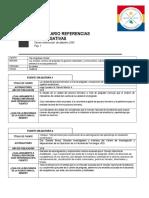 formulario_referencias_investigativas