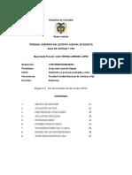 Sentencia-Jorge-Iván-Laverde-Zapata-2010.pdf
