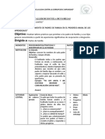 Desasorrollo Del Taller de Escuela de Familias 2019 (Madeleine Paredes g.)-1 (1)