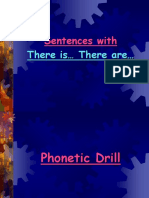 thereis-there.ppt