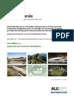 Vol 5.2 Análisis de costos unitarios.pdf
