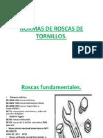 normasderoscasdetornillos-170707201523