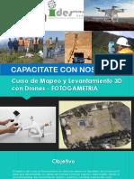 CURSO DRONE PH3 _DICIEMBRE 09_10_2016.pdf