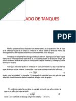 VACIADO DE TANQUES.pptx