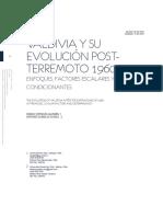 2303-Texto del artículo-8766-1-10-20161102.pdf