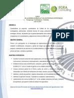 Propuesta Curso Implementadores de La Norma Globalg.a.p. v5.2_fusagasugá_julio de 2019