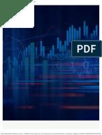 eBook - O Guia Definitivo Do Trader Genial Investimentos
