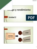 U2. Diapositivas (Completo total)