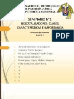 Seminario1 Formato Autoguardado