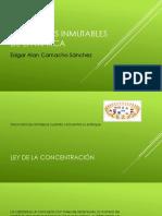 Las 22 leyes inmutables de la marca.pdf