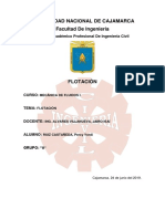INFORME DE FLOTACION.docx