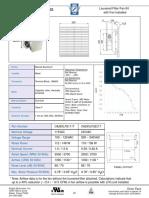 OA280LFG.pdf