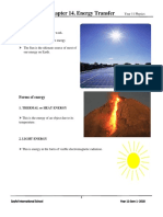 CHAPTER 14 ENERGY TRANSFER NOTES.pdf