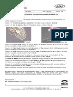 67 07 Renault Sandero Procedimento de Instalacao Dos Alarmes Pst