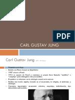 C.G. Jung Primera Parte