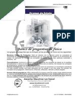 Fisica ICFES.pdf