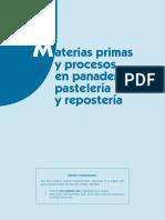 materias primas en procesos de panaderia pasteleria y reposteria.pdf