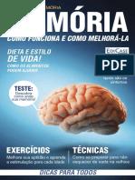 Treinando a Memória - Edição 01 (2019-06).pdf
