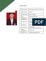 biodata baru.docx
