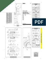 138359034-diagrama-electrico-320-D-2-pdf[1].pdf