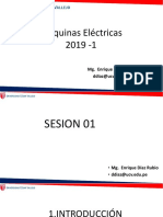 36639_1000003706_04-04-2019_010730_am_INTRODUCCION_A_MAQ.ELECTRICAS.pdf