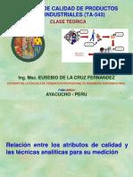 CLASE 3 TA-543.pdf