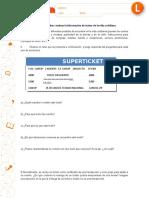 Articles-22493 Recurso Pauta PDF