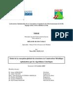 EtudedelaconceptionglobaledesstructuresenConstructionMtallique.pdf