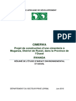 CIMERWAfr.pdf