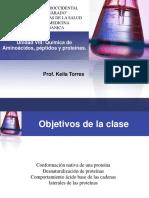 ProteinasQuim3.pps