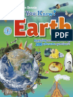 dk_did_you_know_earth.pdf