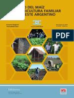 inta-el-cultivo-del-maz-en-la-agricultura-familiar-de.pdf