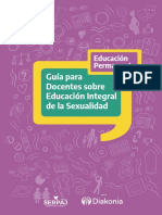 GUIA EIS Educacion Permanente Web