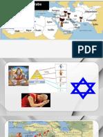 Atualidades - Aula 01 - Oriente Médio e Mundo Árabe.pdf