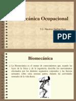 4.-Biomecanica
