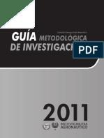 LIBRO-Metodologica-de-Investigacion.pdf