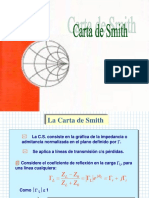 SmithCHART1 (1)-1