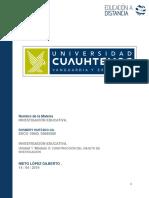ACTIVIDAD DE ARTÍCULOS.docx